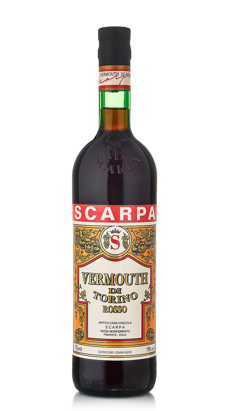 SCARPA__vermouth_rosso_1600
